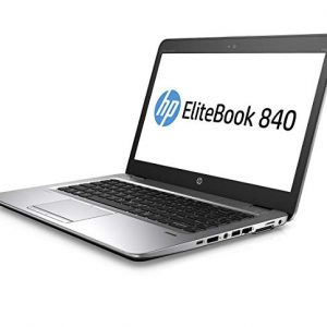 pc elitebook 840 i5 for sale
